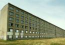 तब्बल १०,००० खोल्या असूनही गेल्या ७० वर्षांत या हॉटेलला एकही ग्राहक लाभलेला नाही!