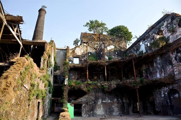 haunted-mumbai-marathipizza01