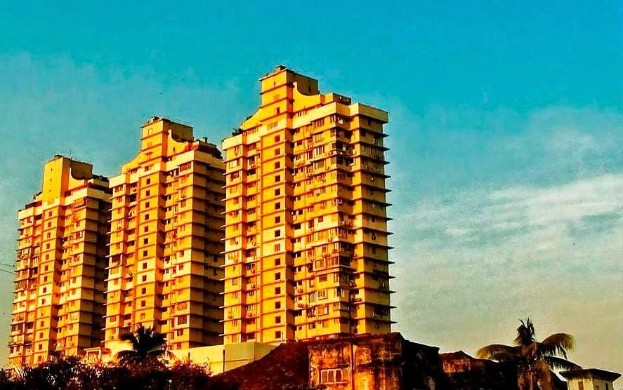 haunted-mumbai-marathipizza03