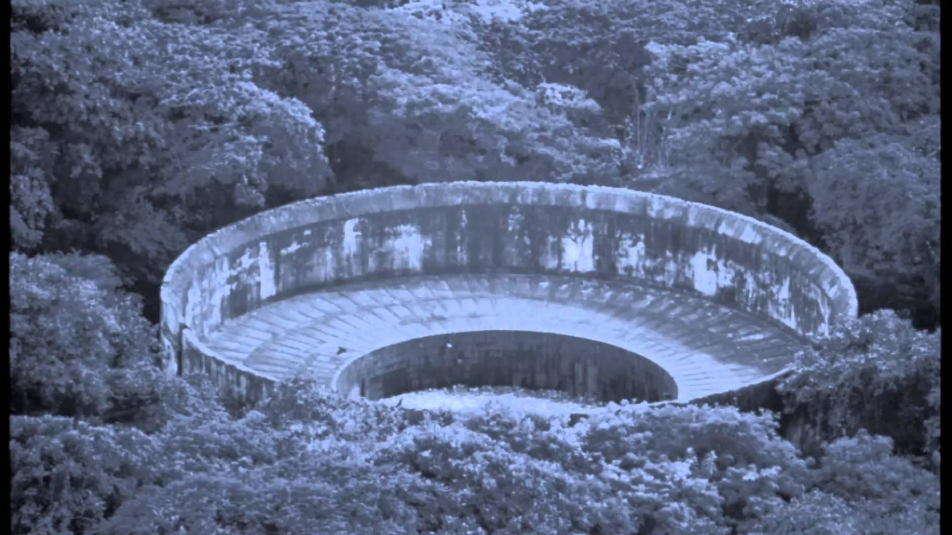 haunted-mumbai-marathipizza04