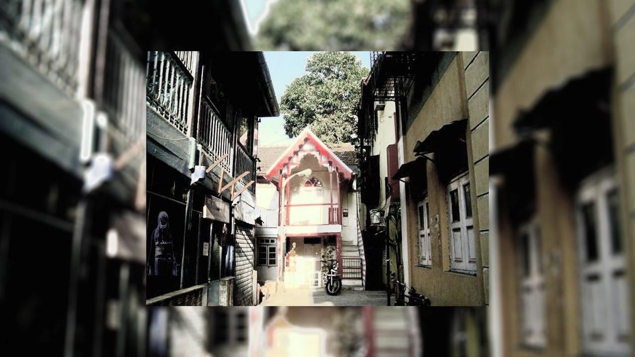 haunted-mumbai-marathipizza06
