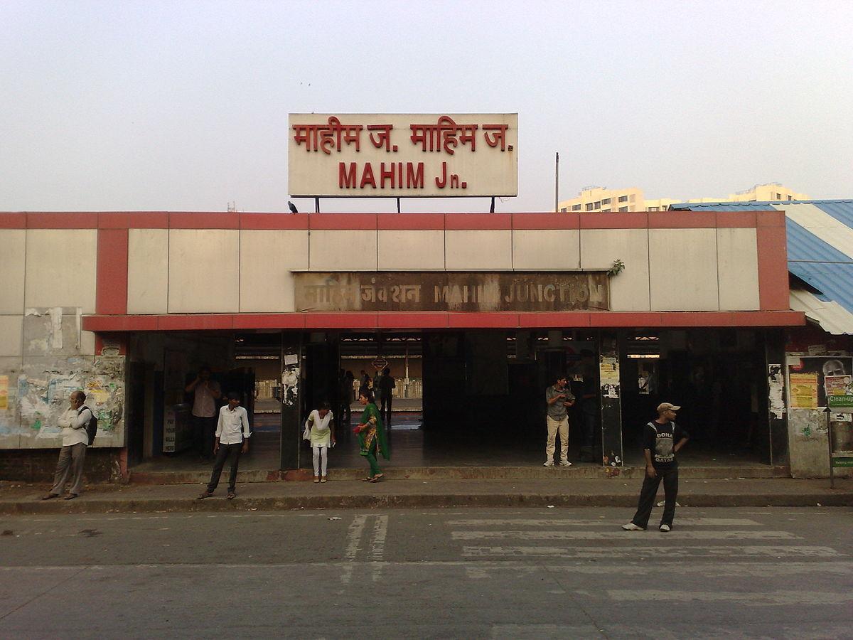haunted-mumbai-marathipizza09
