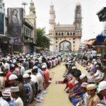 """हैदराबादी मुस्लिम """"पाकिस्तान प्रेमी"""" का आहेत? विचारात पाडणारं """"जळजळीत"""" वास्तव…"""
