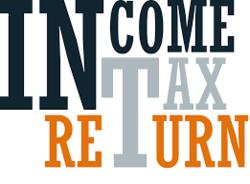 income tax return.marathipizza1