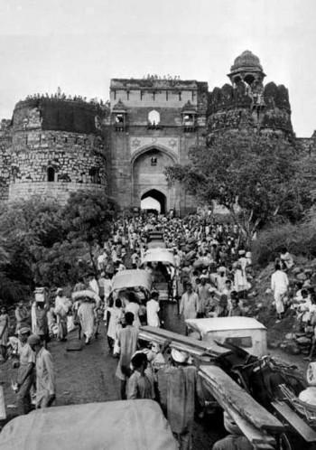 independence-day-rare-photos-marathipizza09