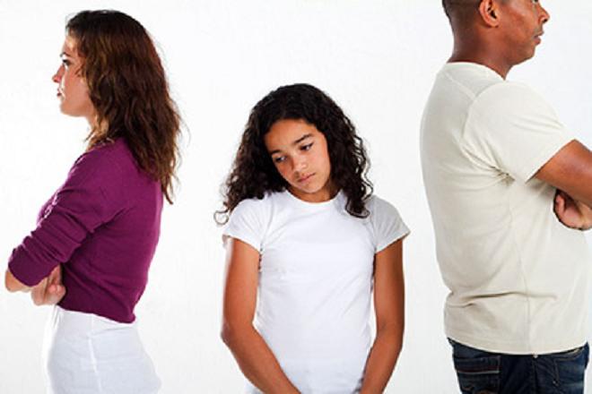 indian parenting ignoring inmarathi