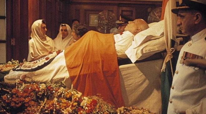jawaharlal nehru InMarathi