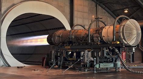 jet-engine-marathipizza00