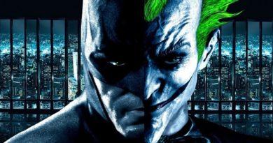 joker inmarathi