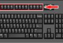 F1 ते F12 या Functional Keys चा वापर तुम्हाला माहित आहे का…?