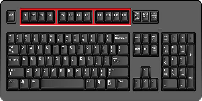 keyboard03-marathipiza
