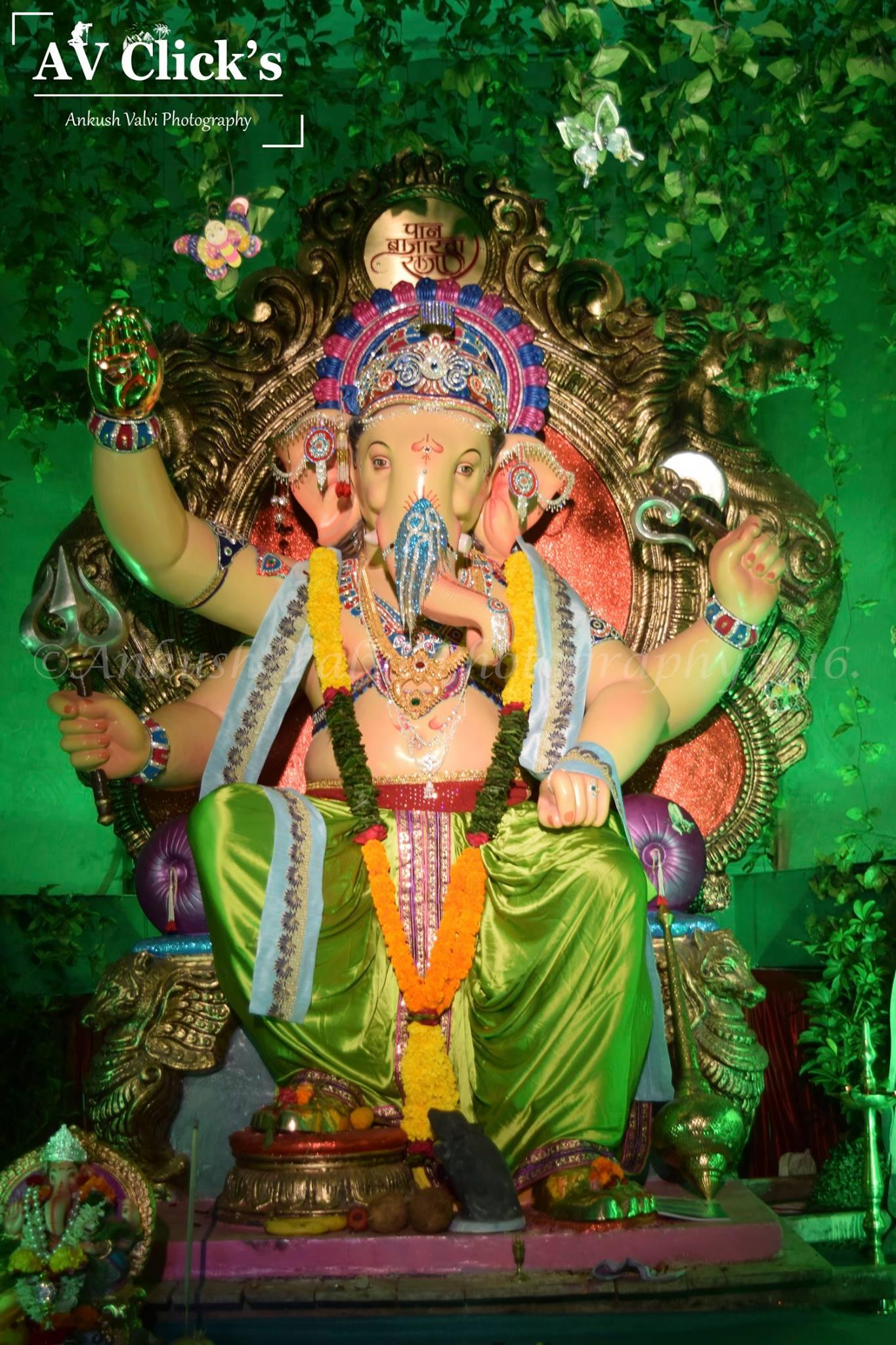 khetwadi-bapppa-marathipizza014