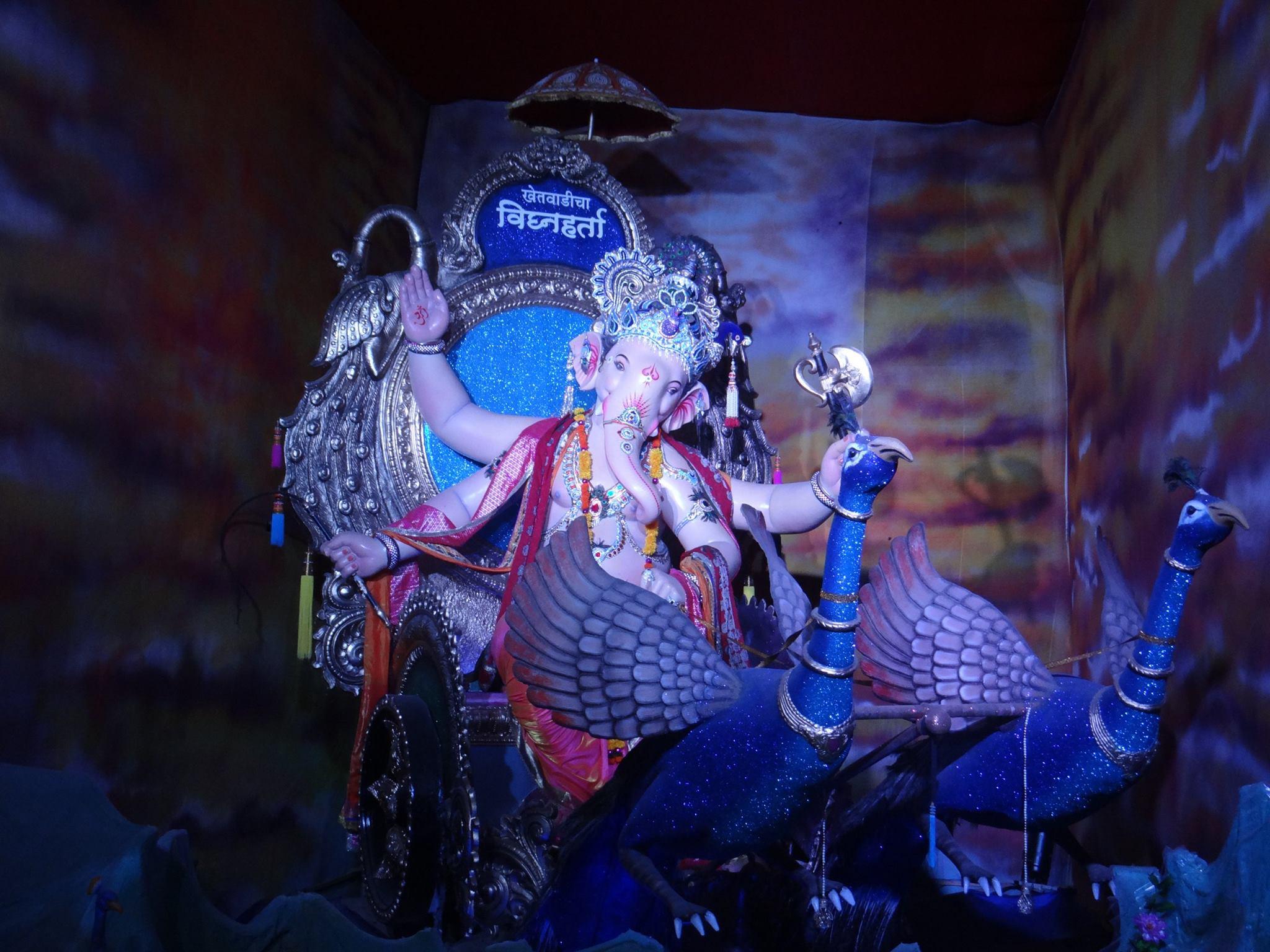 khetwadi-bapppa-marathipizza02