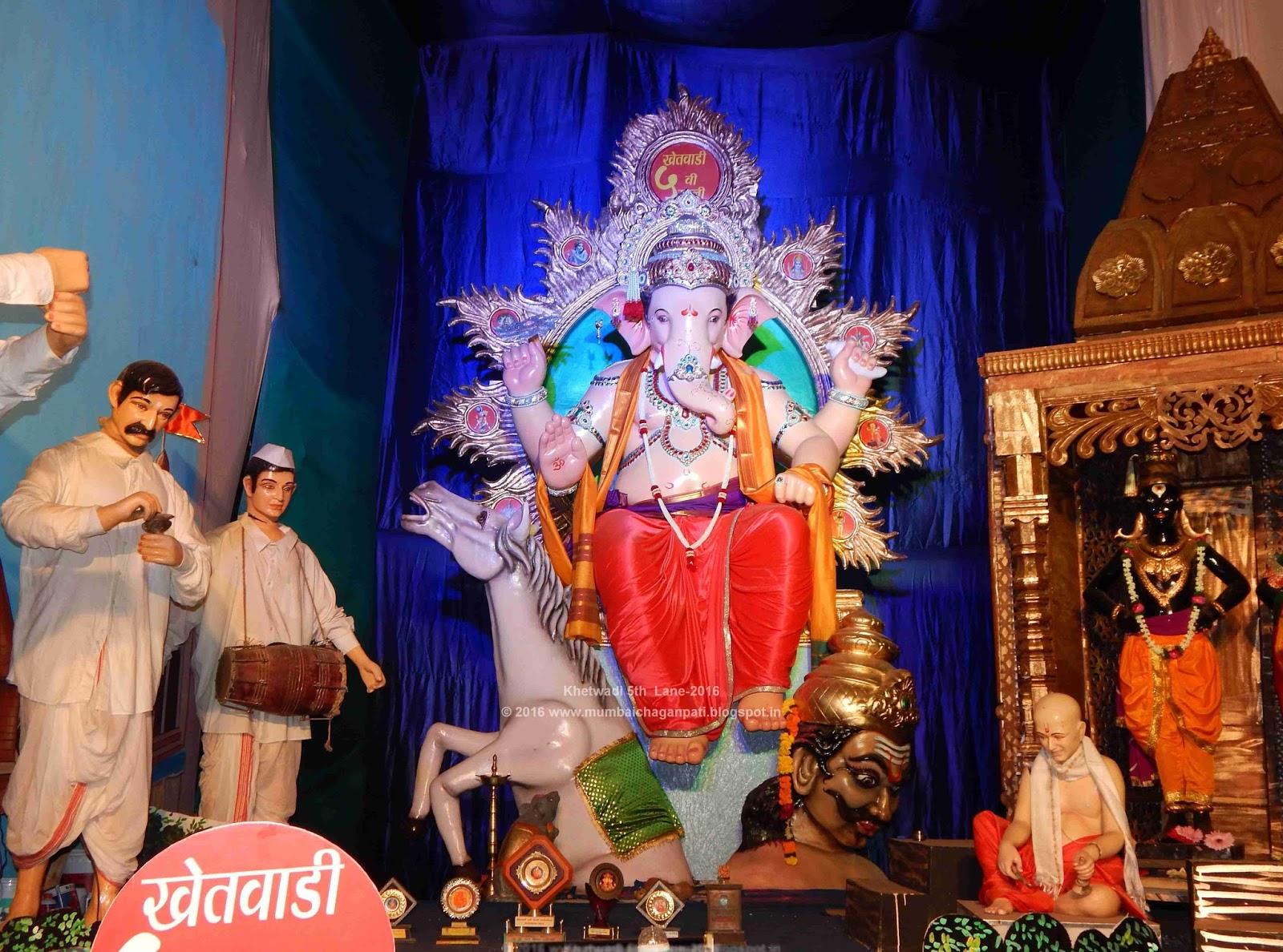 khetwadi-bapppa-marathipizza04