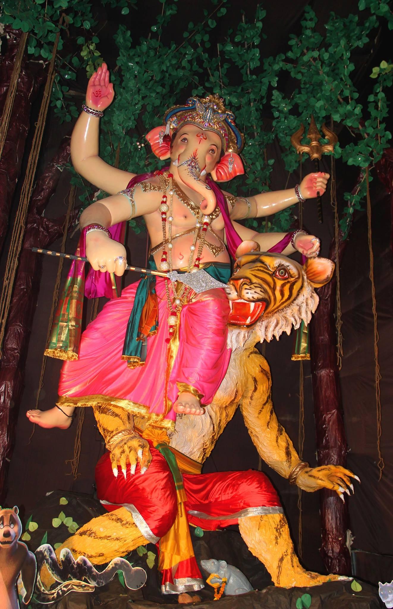 khetwadi-bapppa-marathipizza05