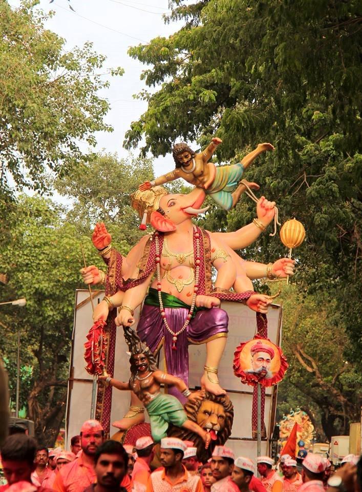 khetwadi-bapppa-marathipizza07