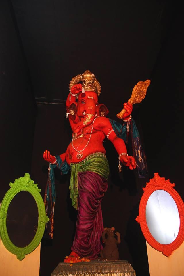 khetwadi-bapppa-marathipizza08