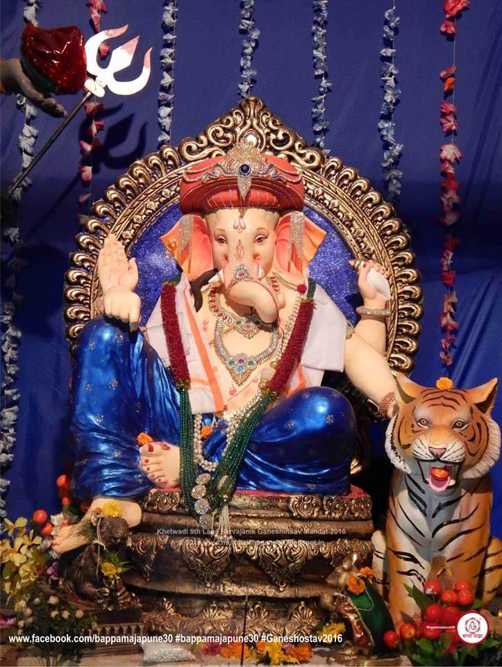 khetwadi-bapppa-marathipizza09