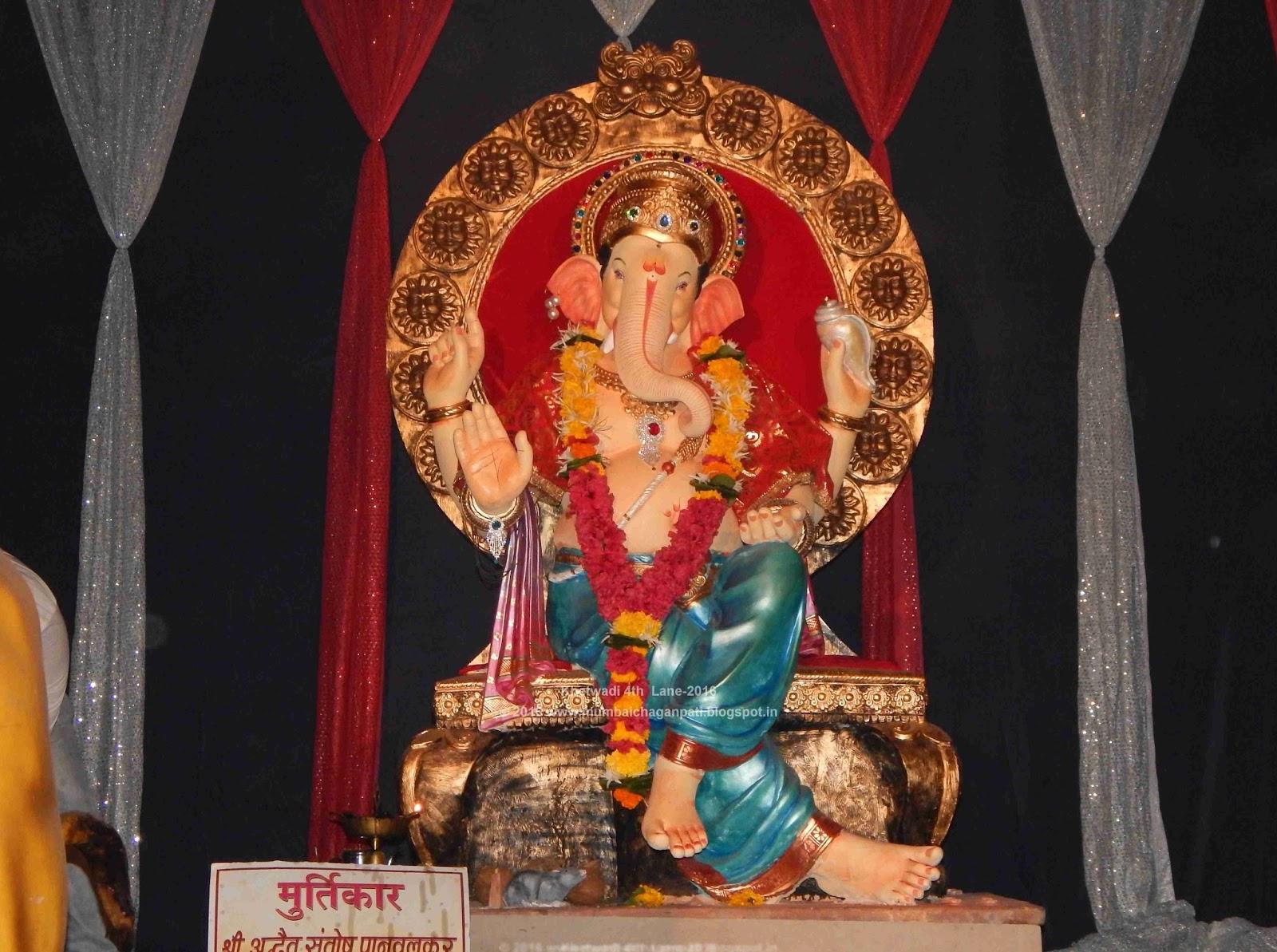 khetwadi-bapppa-marathipizza6