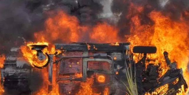 malda riots marathipizza