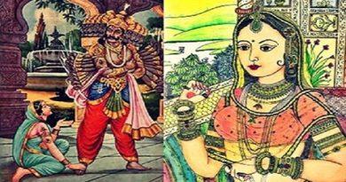 mandodari-marathipizza00