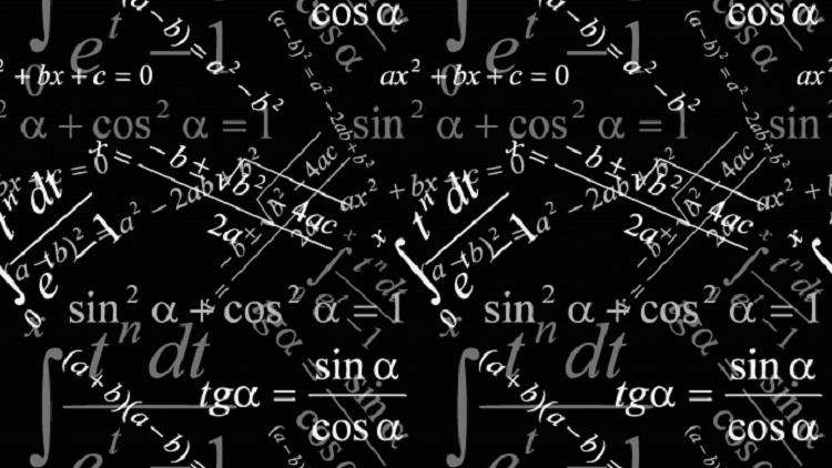 maths-marathipizza01