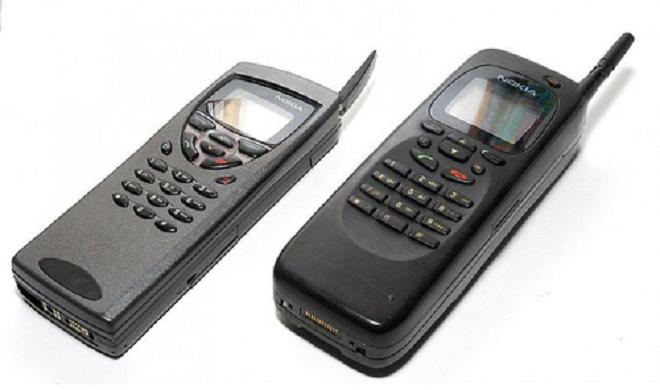 mobile phone shape05-marathipizza