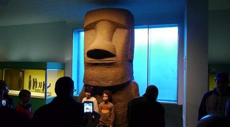 museum-marathipizza00