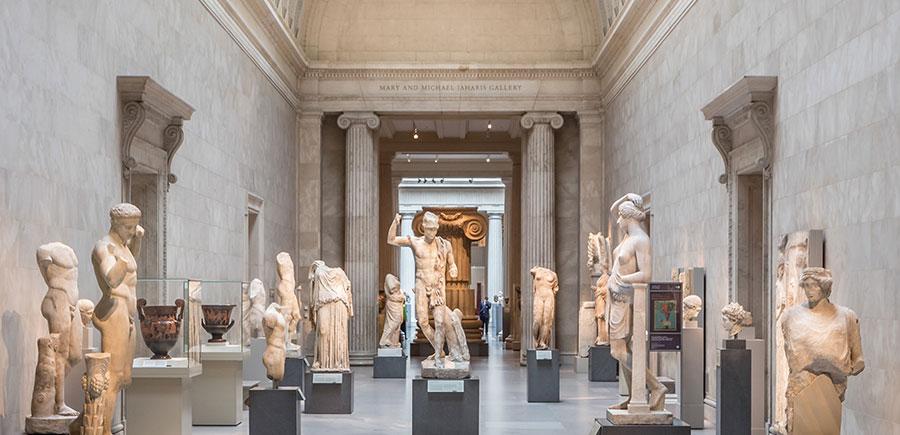 museum-marathipizza03