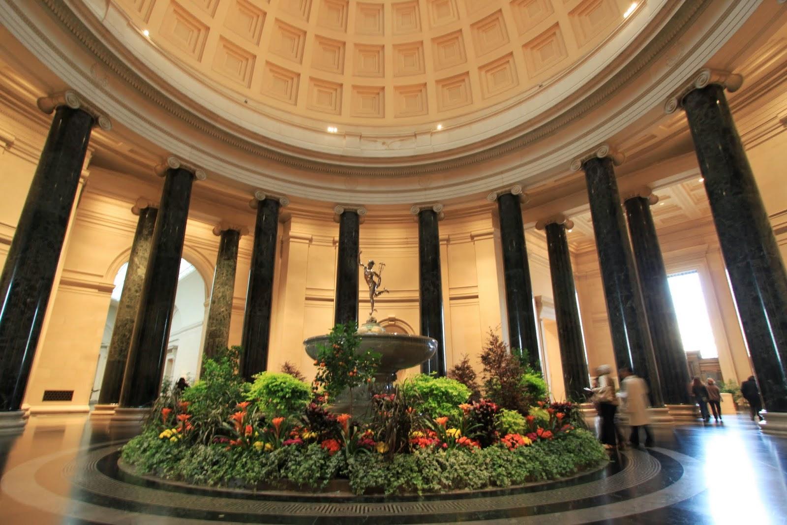 museum-marathipizza09