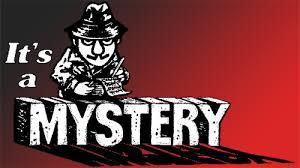 mystery inmarathi