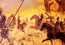 पानिपतच्या युद्धाने मराठा साम्राज्याला काय दिलं? तुम्ही स्वत:च जाणून घ्या!