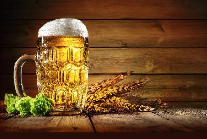 natural beer inmarathi