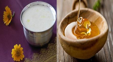 panchamrut-marathipizza