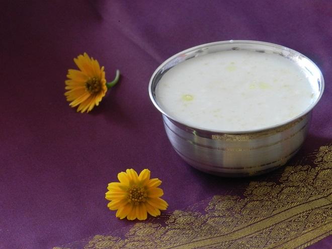 panchamrut1-marathipizza