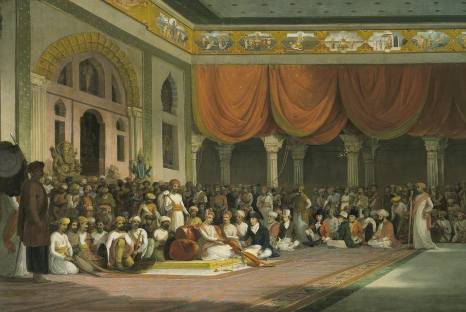 peshwa-marathipiza
