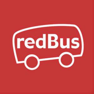 phanindra Sama 600 Crore Redbus.marathipizza1