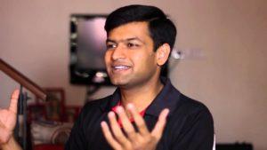 phanindra Sama 600 Crore Redbus.marathipizza2