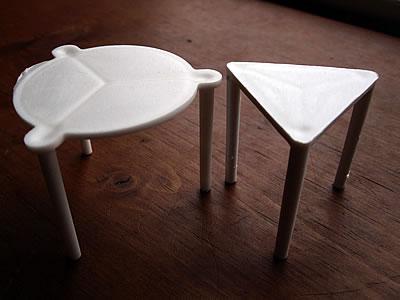 plastic-table-pizza-marathipizza02