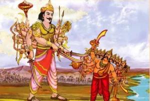 real Mahishmati6.marathipizza