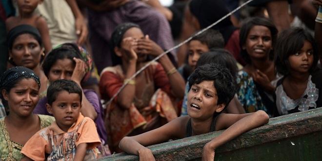 rohingya01-marathipizza