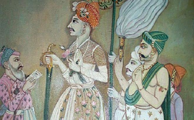 sadashivrao bhau inmarathi