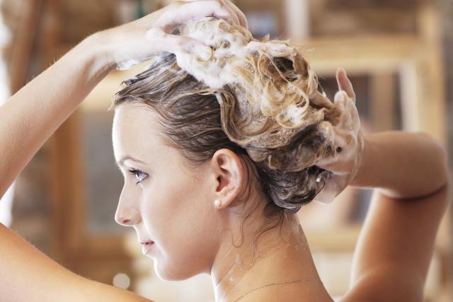 shampoo-marathipizza