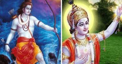 shri ramkrishna inmarathi