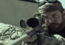 १५० हून अधिक दहशतवाद्यांना कंठस्नान घालणारा डेडलीएस्ट स्नायपर!