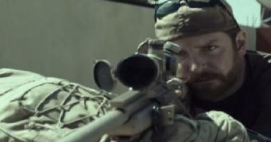 sniper inmarathi