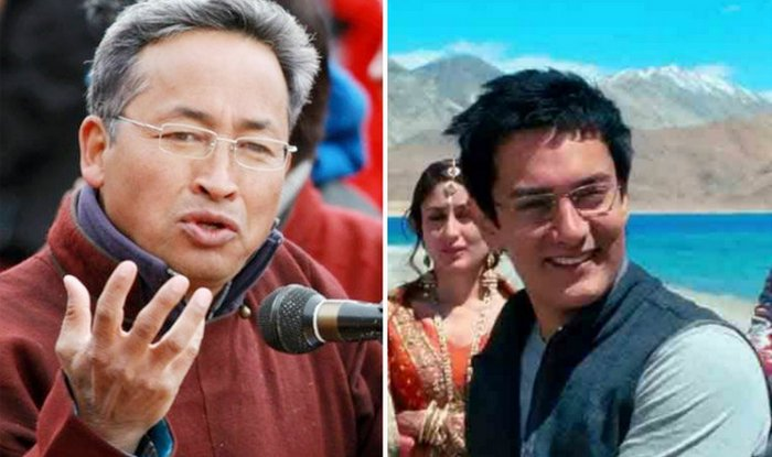 sonam-wangchuk-and-aamir-khan-marathipizza