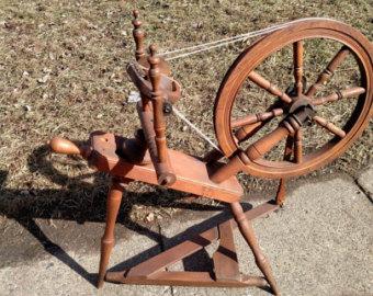 spinning-wheel-marathipizza