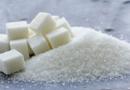 साखर खाणं बंद केल्याने शरीरावर होणारे हे परिणाम थक्क करणारे आहेत!