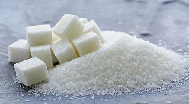 sugar faeatured